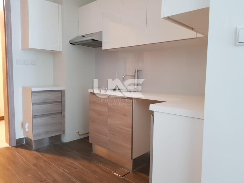 Amazing Apartment | Community View | Best Deal