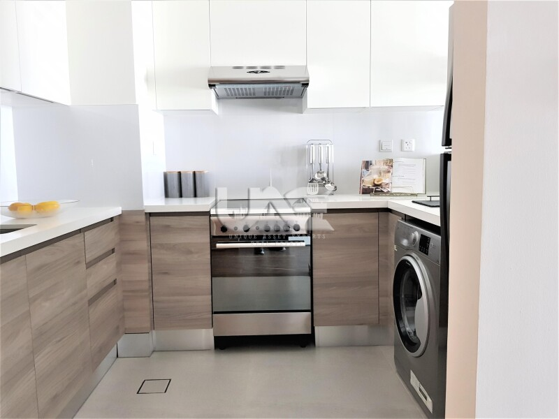 With Appliance  Great Deal   One Month Free