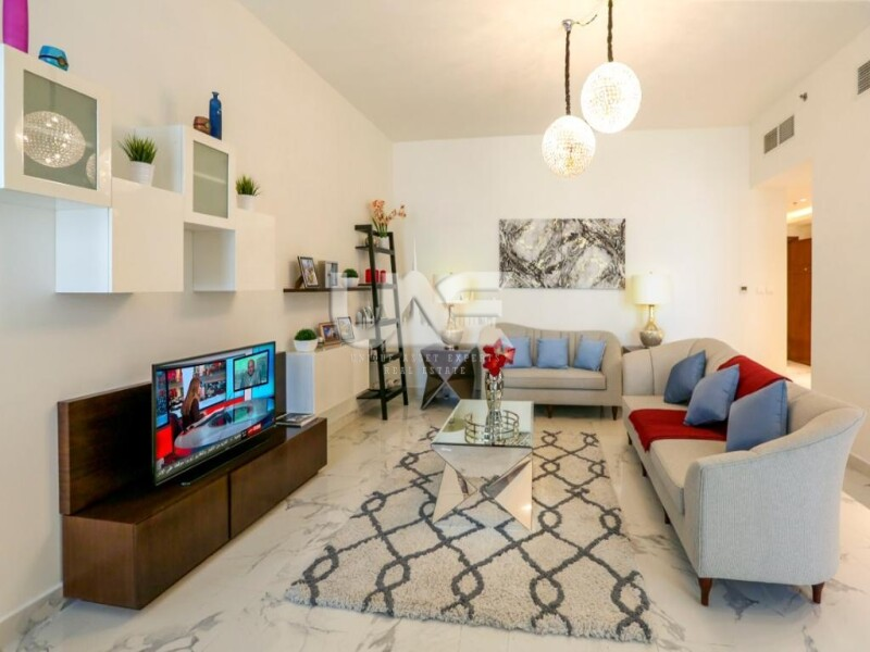 READY APARTMENTS WITH 3 YRS PAYMENT PLAN- BUSINESS BAY- LIMITED TIME OFFER