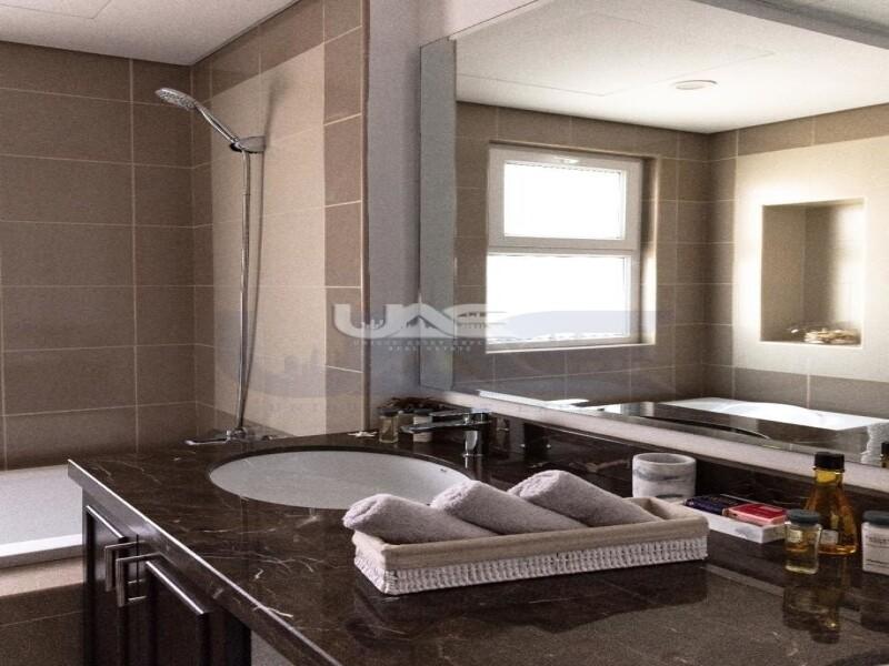 Single Row | Brand New | Casa Viva