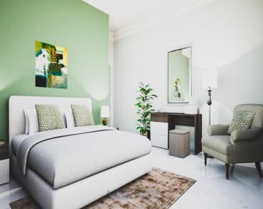 Amazing Apartment   Community View   Best Deal!! 