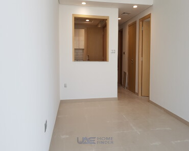 BRAND NEW SPACIOUS 1 BED STUNNING QUALITY