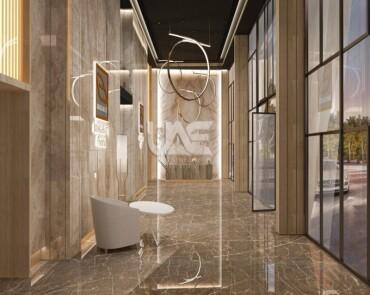 2 Bedrooms | Great Views | Luxury Apartments in Al Jaddaf