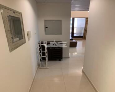 Immediate Rent - Best Price - Upgraded 1 Bedroom