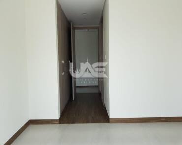 One Free Month   Great Deal   Amazing 1Bed Apt