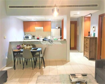Well Kept Apartment   Community View   Best Deal