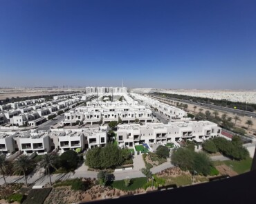 Quick Rental - Lowest Price in Market - Brand New Unit - With Appliances