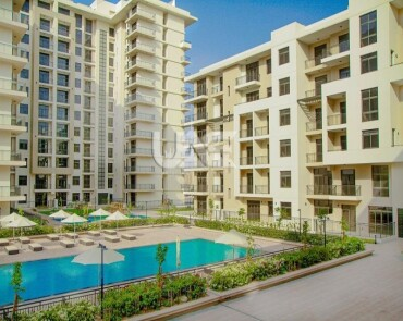 MOTIVATED SELLER | Distress Deal | Must go in 2 Days - Easy Payment - Developers Warranty