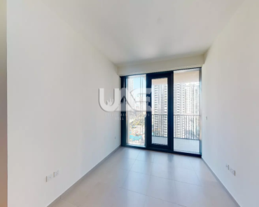 Corner Unit| 02 Series| Luxurious 2 Bed Apt.| Ready to Move
